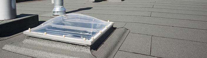 bitumen dakbedekking prijzen